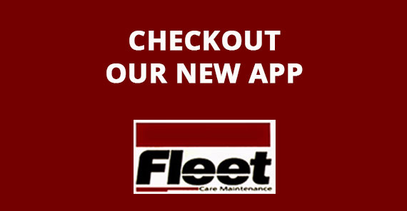 Please checkout our new app