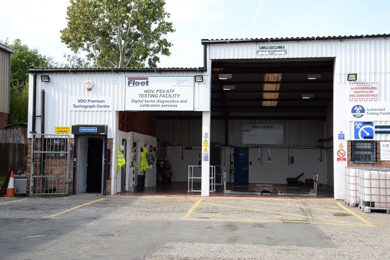 ATF-Stockport-HGV-Garage1
