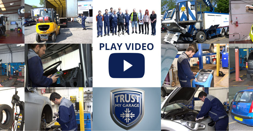 Fleetcare new video